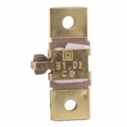 Square D™ B45.0 Thermal Unit, 600 VAC