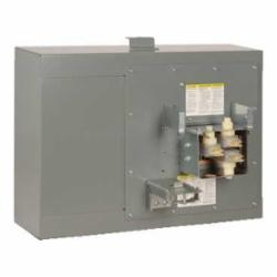 Schneider Electric PBTB306G Busway Tap Boxes