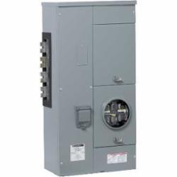 Schneider Electric EZML331225 Meter Sockets - Single Position