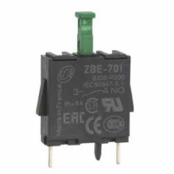 Schneider Electric ZBE701 Pushbutton & Switch Contact Blocks