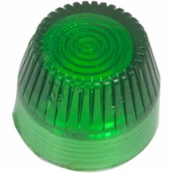SQD 9001G29 PILOT LIGHT CAP 11/16IN