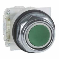 Schneider Electric 9001KR1GH13