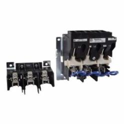 Square D 9422TDN60 DISCONNECT SWITCH 600VAC 60AMP NEMA,3,60A,9422 Type A Handle (Purchase Separately),Disconnect Switch,Flange,Flange Mount,Flanged,Includes non-fusible disconnect and operating mechanism,Non Fusible Non Fusible,Rod Operated - Variable Depth/Flange Mount,Schneider Electric UL98 Recognized - CSA Certified