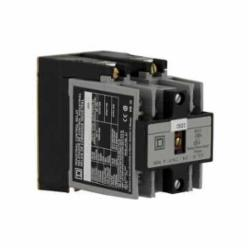 Square D 8501XO20V08 RELAY 600VAC 10AMP NEMA +OPTIONS,-40...160 deg.F,2 NO 2 standard contact cartridges,2-Pole,208 Vac@60Hz,A600 - P600,AC 10A - DC 5A,Pick-Up 15ms - Drop-Out 16ms,Screw Clamp,UL Listed - CSA Certified - CE Marked,control,relay,panel