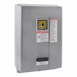 Schneider Electric 8536SDG1V08 Magnetic Starters