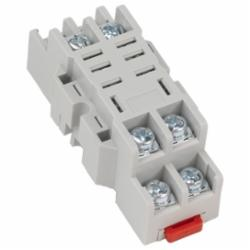 Schneider Electric 8501NR42B Relay & Timer Bases-Sockets