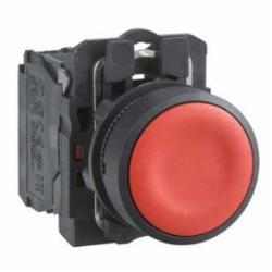Schneider Electric XB5AA42 Non-Illuminated Pushbuttons