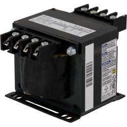Schneider Electric 9070T250D13 Power Supply Transformers