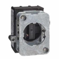 Schneider Electric XACS399 Pushbutton & Switch Contact Blocks