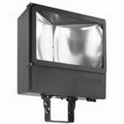 Appleton® GAM771LMTZ2 AREAMASTER IEC 250/