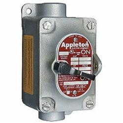 APP EDSC175-F1 EXPL-PRF SWITCH