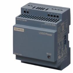 Siemens LOGO 15V 4A POWER SUPPLY