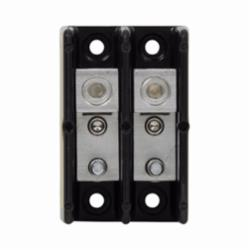 BUSS 16280-2 POWER DISTRIBUTION BLOCK