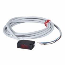 Schneider Electric XUM9APCNL2 Photoelectric Distance Sensors