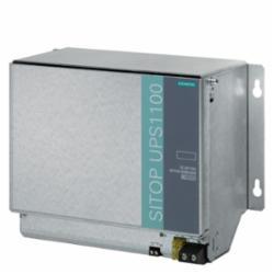 S-A 6EP41350GB000AY0 SITOP DC UPS11
