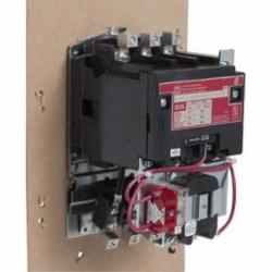 Schneider Electric 8903SPO11V02 Lighting Contactors