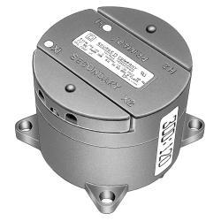 Schneider Electric 470R480 Power Supply Transformers