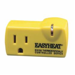 EASY EH-38 PRESET THERMOSTAT