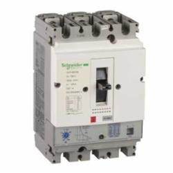 Schneider Electric GV7RE150 Manual Starters