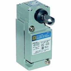 Square D 9007C62GD LIMIT SWITCH 600V 10AMP C +OPTIONS,-,metal,plug-in,-20...185 deg.F for standard environment,0.5 Inch NPT Conduit Entrance (screw clamp terminals),1 entry for 1/2 - 14 NPT conforming to ANSI B1.20.1,plug-in,10 A,2(NC-NO),600V,9007,limit switch,plug-in,plunger head,9007C,heavy duty,plunger head,NEMA A600/R300,Side Push-Rod (Adjustable) Horizontal,UL Listed - CSA Certified - CE Marked,linear,standard environment