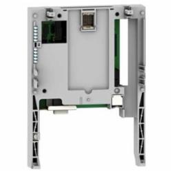 Schneider Electric VW3A3309 DEVICE NET OPTION CARD ATV71,1 screw connector 5 contacts at intervals of 5.08,Altivar,Altivar 71-Altivar 61-Altivar 71Q-Altivar 61Q,DeviceNet,DeviceNet,Graphic display terminal for reference received, Graphic display terminal, 1 dual colour LED for MNS (status),communication card
