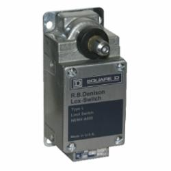 Schneider Electric L300WNC2M18 LIMIT SWITCH 600V 12AMP TYPE L +OPTIONS,-,-10...185 deg.F,1 NC + 1 NO,2 NC,1 entry for 1/2 - 14 NPT conforming to ANSI B1.20.1,fixed,20 A,L100/300,fixed,limit switch,rotary head,L100-L300,L100-L300,rotary head,severe duty foundry,fixed,neutral position