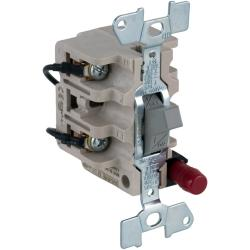 Square D 2510KS2B MANUAL SWITCH 600VAC K+OPTIONS,1 hp 90 V DC-2 hp 115 V AC-2 hp 115 V DC-10 hp 575 V AC-10 hp 460 V AC-1.5 hp 230 V DC-7.5 hp 230 V AC,230 V DC-600 V AC,3 phases,3-Pole,30 A,Flush,K,Provides manual ON/OFF control of single or three phase
