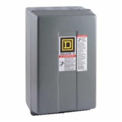 Schneider Electric 8903LG20V04 Lighting Contactors