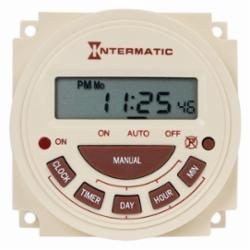 INT-MAT PB373E Discontinued Call for Availability