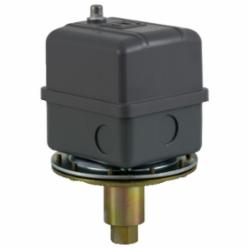 Square D™ 9016GVG1J13 VACUUM SWITCH 480VA