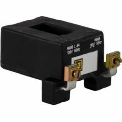 Schneider Electric 9998L53 Motor Control Coils