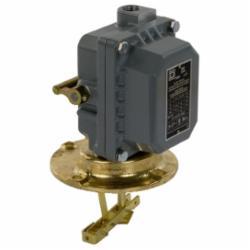 Schneider Electric 9037EW8 Liquid Level Sensors/Float Switches