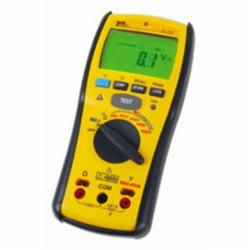 IDEAL 61-797 INSULATION TESTER