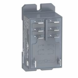 SQD RPF2BF7 POWER RELAY 250V 25A