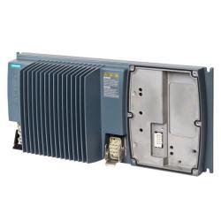 SIA 6SL35250PE215AA1 SINAMICS PM250D_FSA_400V_ 1.5 KW