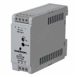 SolaHD 50W 12V DIN PS 85-264VAC
