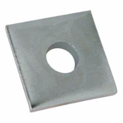 T&B AB241-1/4HDGC FLAT PLATE FTG