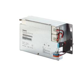 S-A 6EP19356MD31 DC UPS BATTERY 15