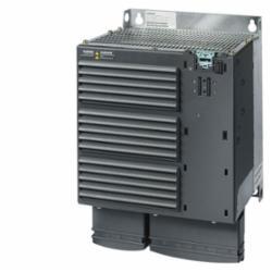 SIA 6SL32250BE315UA0 SINAMICS G120 PM250 FSD 400V NFLT 15KW