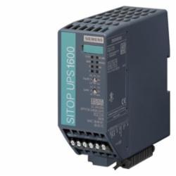 S-A 6EP41363AB002AY0 SITOP DC UPS16