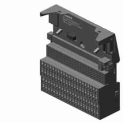 Siemens SIMATIC DP,TERMINAL MOD TM-P120C214-00