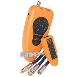 GRN PA1594 CABLE CHECK - LAN A/V 52046970