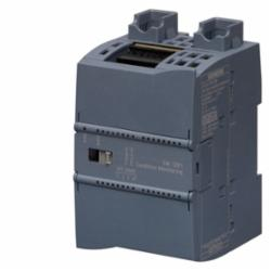 SIA 6AT80071AA100AA0 SM1281 Condition Monitoring