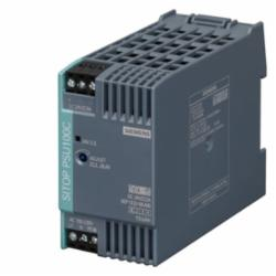 Siemens SITOP PSU100C 24 V/2.5 A