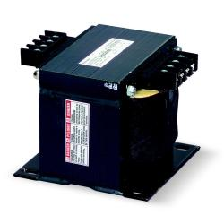 Schneider Electric 9070T1000D95 Power Supply Transformers