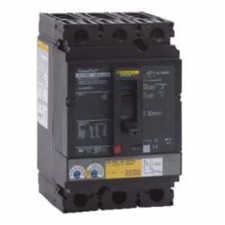 SQD HJL36050M72 50A 600V CB
