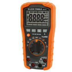 KLEIN MM700 DIGITAL MULTIMETER, AUTO-RANGING 1000V