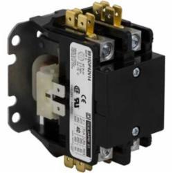 Schneider Electric 8910DP42V09 Definite Purpose Contactors AC