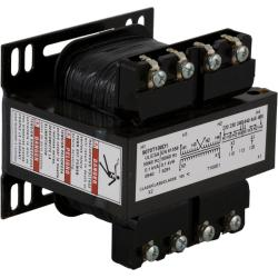 Schneider Electric 9070T100D2 Power Supply Transformers