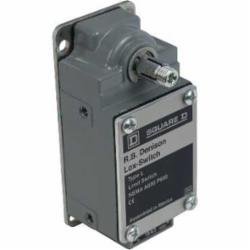 Square D L100WS2M1 LIMIT SWITCH 600V 10AMP TYPE L +OPTIONS,-,-,fixed,-10...185 deg.F,1 NC + 1 NO,1 entry for 1/2 - 14 NPT conforming to ANSI B1.20.1,fixed,20 A,600V,Conduit Entrance (0.5 Inch NPT) Screw Clamp,L100/300,fixed,limit switch,rotary head,L100-L300,L100-L300,rotary head,severe duty mill,NEMA 1/4/13,NEMA A600/P600,Panel,UL Listed File Number 42259 CCN NKCR - CSA Certified File Number LR25490 - Class 3211-03 - CE Marked